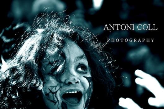 Toni-20120218-18566