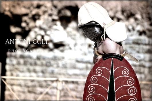 Toni-20120519-22149