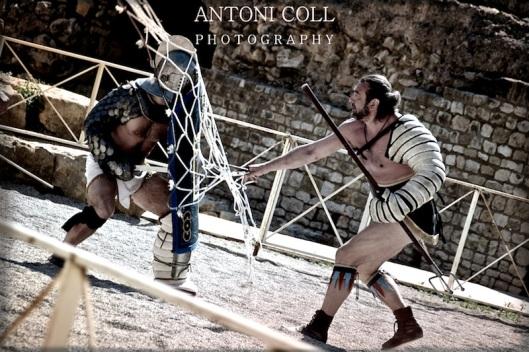 Toni-20120527-23808