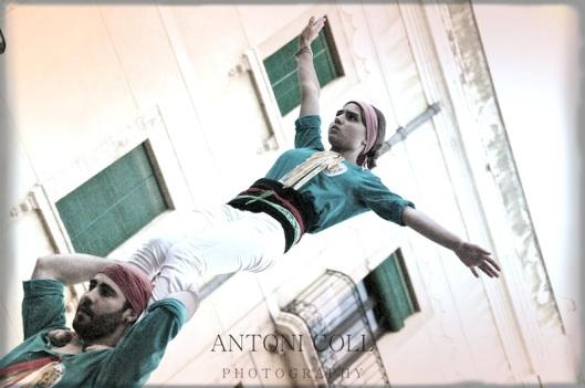 Toni-20120624-27240