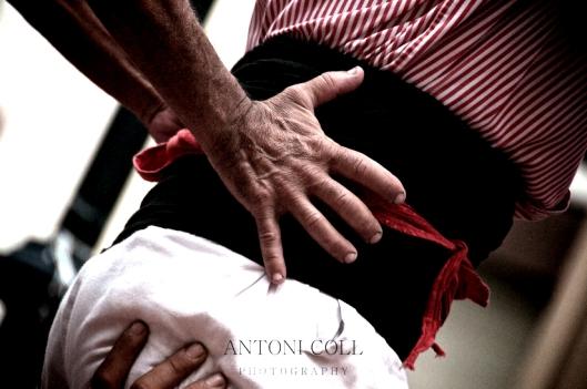 Toni-20120630-27761