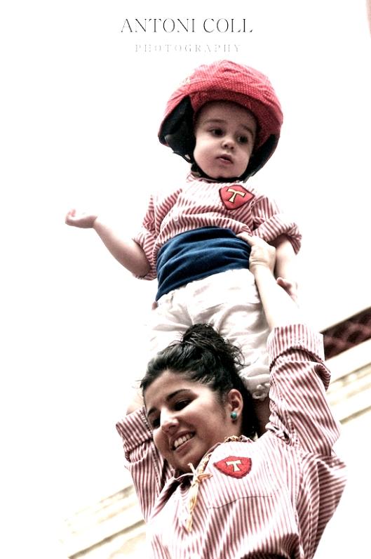 Toni-20120630-27925