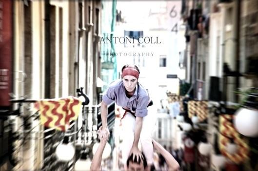 Toni-20120819-32226