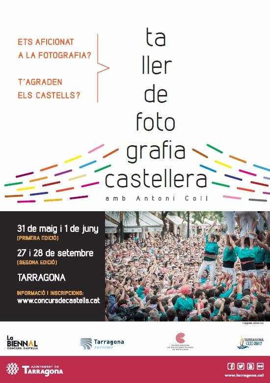2014-04-09 Taller Fotografia Castellera