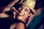 _ACL3793 - 2013-09-08 at 02-34-12