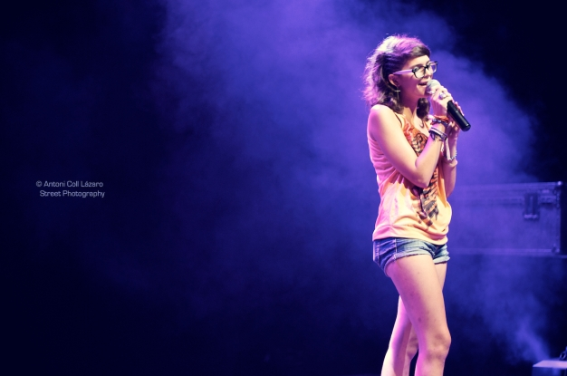 _ACL8248 - 2013-08-24 at 22-32-12