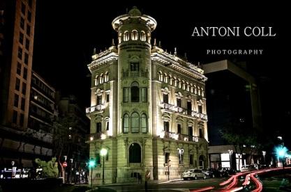 Toni-20110424-3164