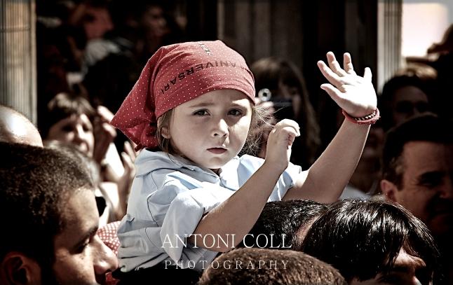 Toni-20110904-10748