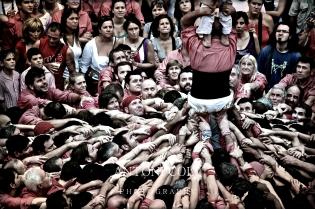 Toni-20110918-12373