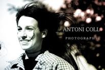 Toni-20120218-18626