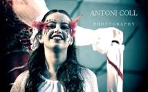 Toni-20120218-18688