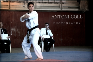 Toni-20120311-19008fx