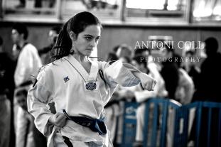 Toni-20120311-19161fx