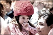 Toni-20120429-21631