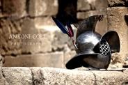 Toni-20120519-21861