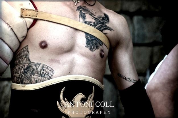 Toni-20120519-21899