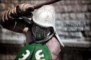 Toni-20120519-22103