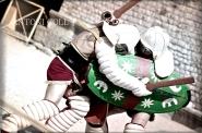 Toni-20120519-22128