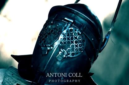 Toni-20120519-22196