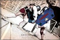 Toni-20120519-22230