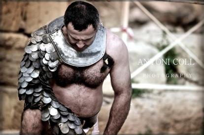 Toni-20120519-22355