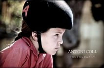 Toni-20120520-22470