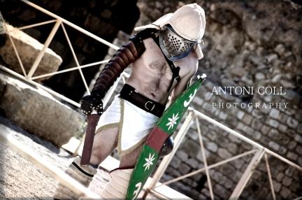 Toni-20120527-23528