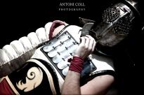 Toni-20120527-23638