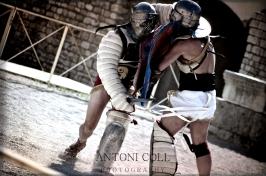 Toni-20120527-23711