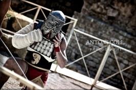 Toni-20120527-23753