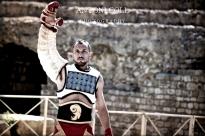 Toni-20120527-23755