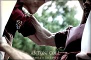 Toni-20120603-24330