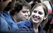 Toni-20120603-24353