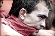 Toni-20120603-24781