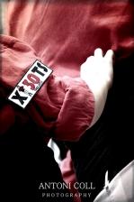 Toni-20120603-24897
