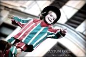 Toni-20120616-25558
