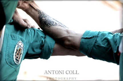 Toni-20120624-26934