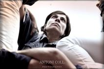 Toni-20120630-27264