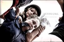 Toni-20120630-27482