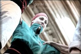 Toni-20120707-28037