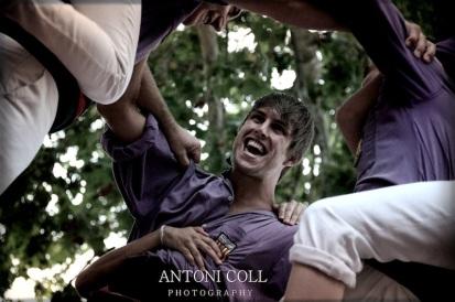 Toni-20120721-30103