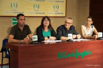 Toni-20120809-30434