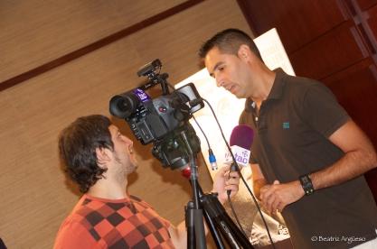 Toni-20120809-30454