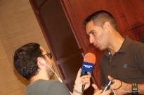 Toni-20120809-30473