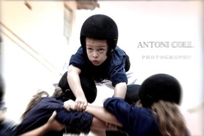 Toni-20120819-31763