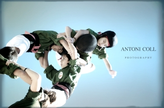 Toni-20120930-35927