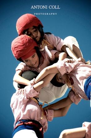 Toni-20120930-36073