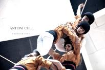 Toni-20121006-37040
