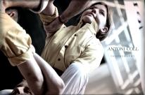 Toni-20121006-37104
