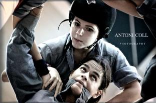 Toni-20121006-37359